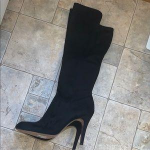 Women's INC  boots!